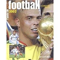 L'année du football 2002