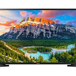 Samsung UE32N5070AUXZT TV Full HD 32″