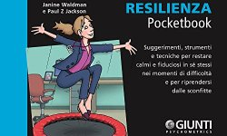 ! Resilienza PDF gratis italiano