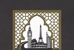 _ Gli strumenti di finanza islamica a sostegno del sistema Italia libri online gratis pdf
