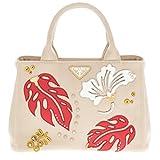 Handbags Prada Women - (1BG439CORDALACCA)
