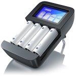 CSL - Universal Batterie Ladegerät