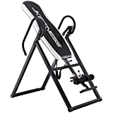 Banc inversion JK Fitness jk6015