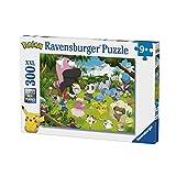 Ravensburger- Puzzle 300 Piezas, (1)