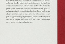* From Frida with love. Lettere di Frida Kahlo ebook gratis