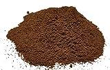 Allspice Ground Powder (Pimento) - Take the Taste Test - SPICESontheWEB (100g)