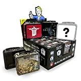 Best of Bethesda: Mystery Mini Tote Series - Blind Box [Importación inglesa]