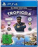 Tropico 6 [Playstation 4]