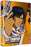 City Hunter - Nicky Larson - Box 4/4