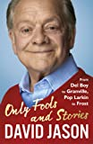 David Jason (Author) (15)  Buy new: £20.00£9.00 29 used & newfrom£9.00
