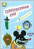Muchachada Nui - Temporada 1 [DVD]