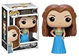 Funko POP 3 3/4 Inch Game of Thrones Margaery Tyrell Action Figure Dolls Toys by Funko POP Toys