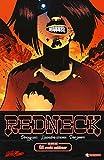 Redneck: 2