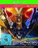 Anthem - Legion of Dawn Edition - [Xbox One]