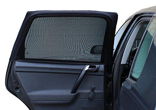 kinder auto sonnenschutz vergleich oder vergleich 2017. Black Bedroom Furniture Sets. Home Design Ideas