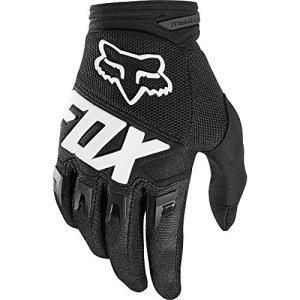 2018 DIRTPAW SAYAK Gloves - Motorrad MTB Handschuhe Herren Damen 12