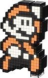 PDP - Pixel Pals Super Mario 3, 001
