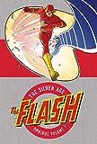 The Flash: The Silver Age Omnibus Volume 1