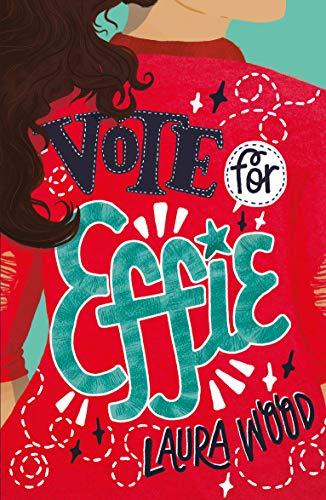 Vota a Effie de Laura Wood