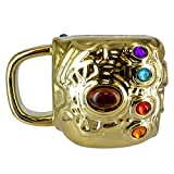Gadget  51Ol%2BaACI9L._SL160_ Tazza Infinity Gauntlet da Avengers Endgame