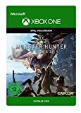 Monster Hunter: World | Xbox One - Download Code