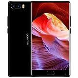Bluboo S1Smartphone 4G LTE FDD senza contratto 5.5inch FHD Android 7.0Octa Core 4GB RAM 64GB ROM 13.0MP + 3.0MP Rear Dual Camera 3500mAh Battery Fingerprint Type C Dual Sim Mobile Phone