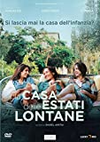 La Casa delle Estati Lontane (DVD)