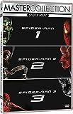 Spiderman Collection (3 DVD) [Italia]