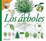 LOS ARBOLES (Guías de campo)