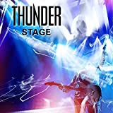 Stage (Live)