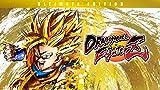 DRAGON BALL FIGHTERZ - Ultimate Edition - Nintendo Switch [Digital Code]