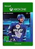 NHL 20 Deluxe Edition   Xbox One - Download Code