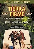 Tierra firme [DVD]