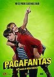 Pagafantas [DVD]