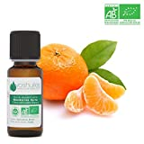 Huile Essentielle BIO de Mandarine verte - 10ml