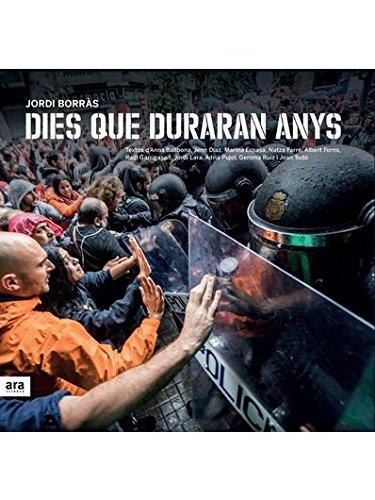 Dies que Duraran Anys, Colección Catalán