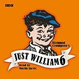 Just William: Volume 6