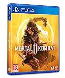 Giochi per Console Warner Mortal Kombat 11