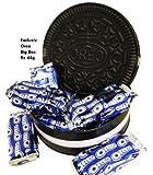 Oreo - Cookies Geschenkdose - 396g