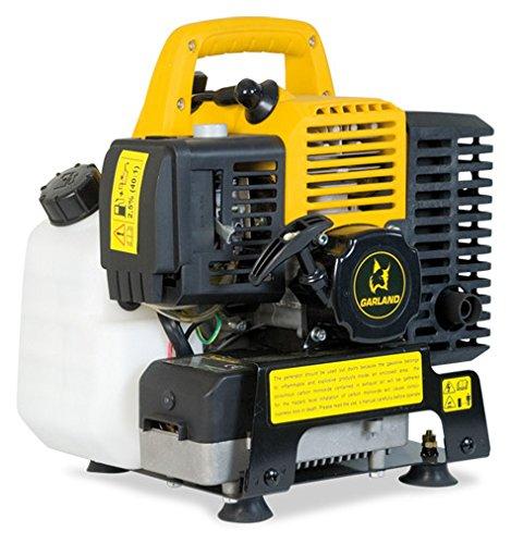 Garland 53-0013 Generador Inverter