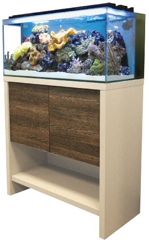 Fluval Reef M90 Premium