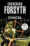 Chacal (BEST SELLER)