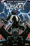 Venom (fresh start) N°1