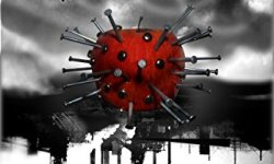 – L'Incubo di Biancaneve: La città dei mercenari libri online gratis pdf