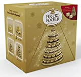 Ferrero Rocher 60 Piece Pyramid