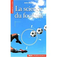 La science du football
