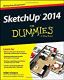 Sketchup 2014 for Dummies (For Dummies (Computers))