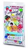 Crystal Ball - Globos Giochi Preziosi 12020, colores surtidos