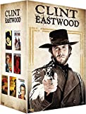 Coffret clint eastwood 7 films