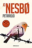 Petirrojo (Harry Hole 3) (BEST SELLER)